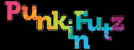 PunkinFutz Logo