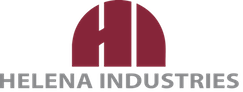 Helena Industries Logo