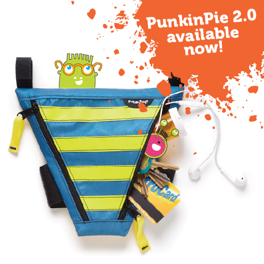 PunkinPie 2.0 available