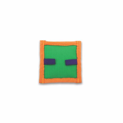 ScratchySquare - Back